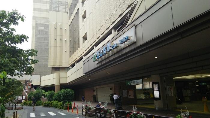 00130006.JPG