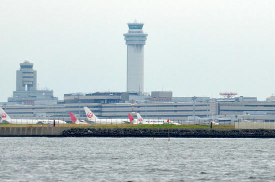 羽田空港.jpg