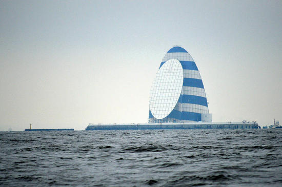 風の塔.jpg