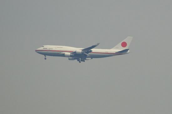 DS-16.jpg