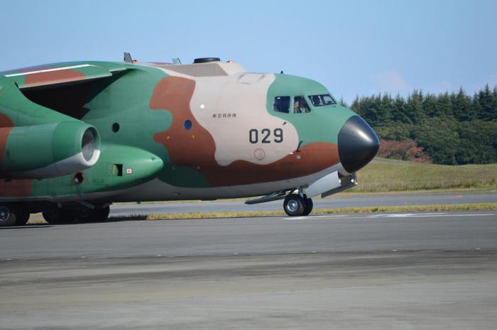 DA-16.jpg