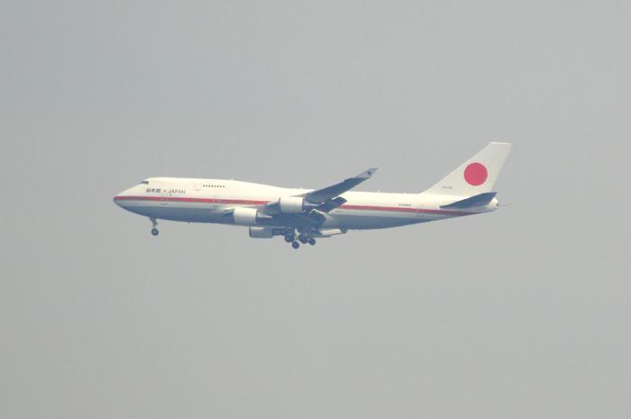 KK-10.jpg